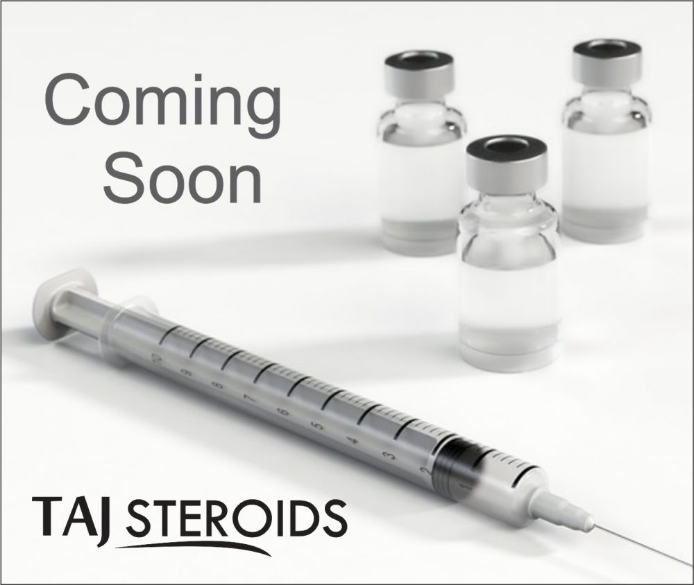 TESTOSTERONE PROPIONATE INJECTION